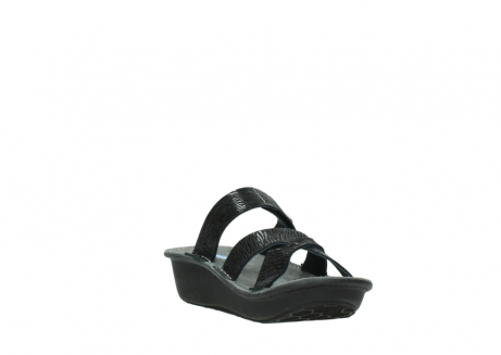 wolky mules 00878 barbados 7000 noir_17
