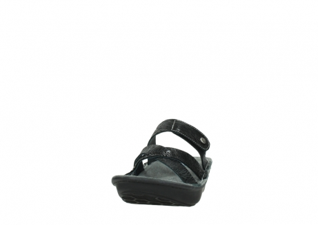 wolky mules 00878 barbados 7000 noir_20
