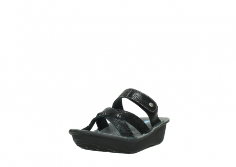 wolky mules 00878 barbados 7000 noir_21
