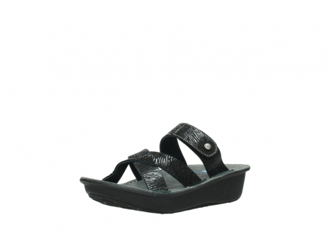 wolky slippers 00878 barbados 70000 black canals_22