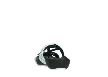 wolky slippers 01002 oleary 70980 white multi nubuck_6