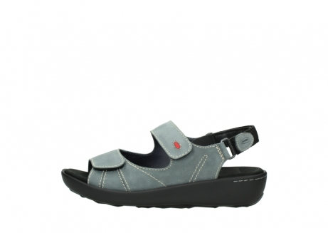 wolky sandales 01350 lin 10201 nubuck gris_1
