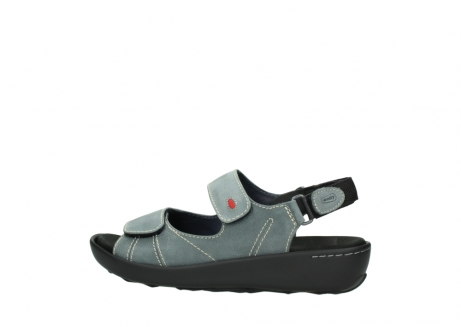 wolky sandales 01350 lin 10201 nubuck gris_2