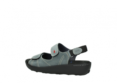 wolky sandales 01350 lin 10201 nubuck gris_3