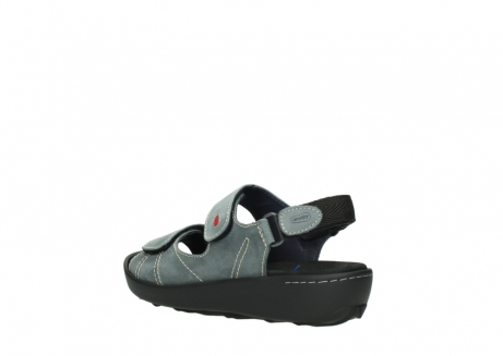wolky sandales 01350 lin 10201 nubuck gris_4