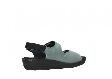 wolky sandales 01350 lin 10201 nubuck gris_11
