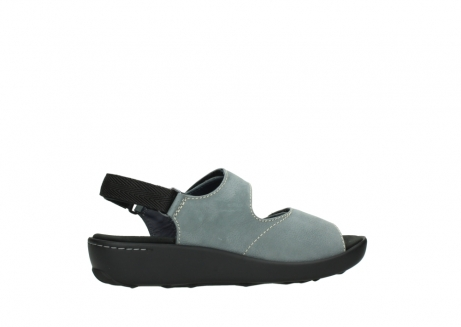wolky sandales 01350 lin 10201 nubuck gris_12