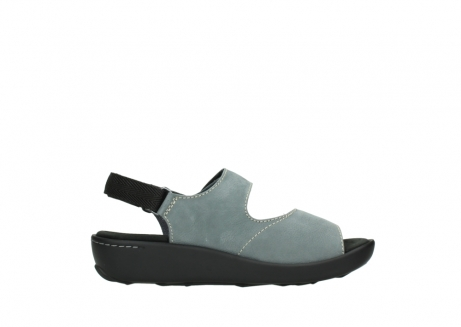 wolky sandales 01350 lin 10201 nubuck gris_13