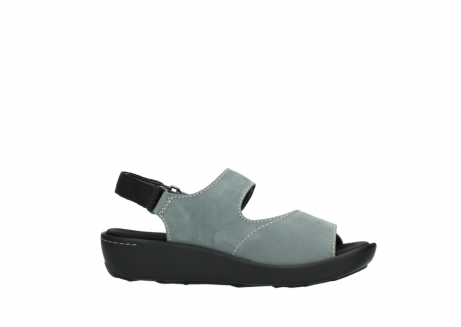 wolky sandales 01350 lin 10201 nubuck gris_14