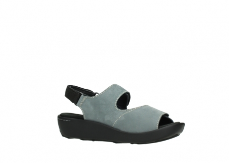 wolky sandales 01350 lin 10201 nubuck gris_15