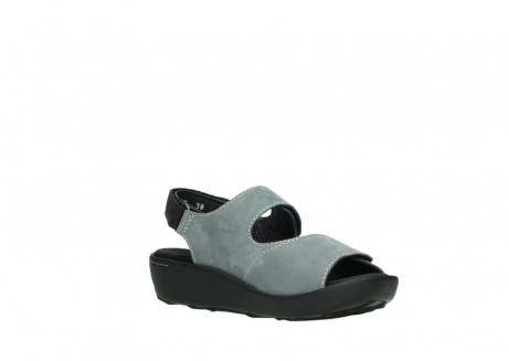 wolky sandales 01350 lin 10201 nubuck gris_16