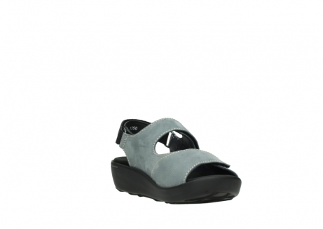 wolky sandales 01350 lin 10201 nubuck gris_17
