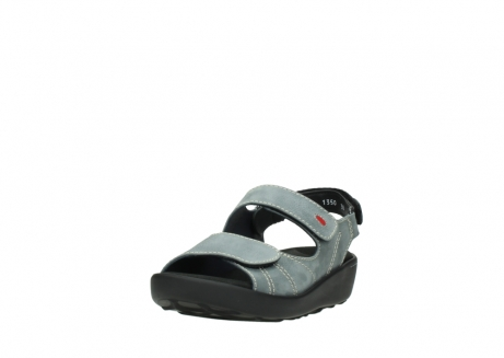 wolky sandales 01350 lin 10201 nubuck gris_21