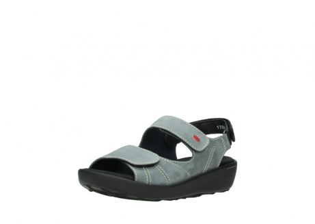 wolky sandales 01350 lin 10201 nubuck gris_22