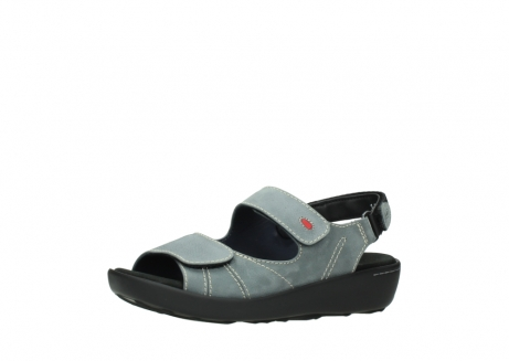 wolky sandales 01350 lin 10201 nubuck gris_23