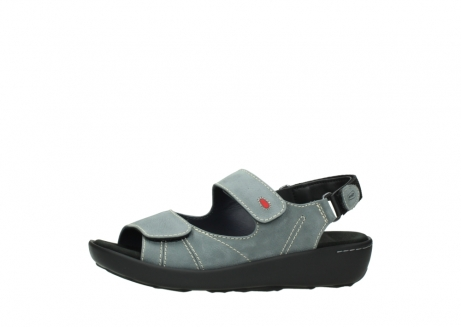 wolky sandales 01350 lin 10201 nubuck gris_24