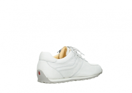 wolky lace up shoes 01402 morgan 21121 offwhite leather_10