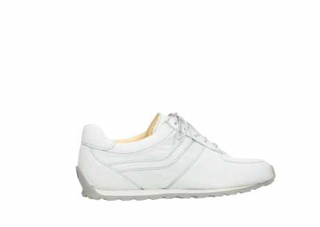 wolky chaussures a lacets 01402 morgan 20121 cuir blanc casse_12