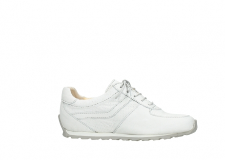 wolky chaussures a lacets 01402 morgan 20121 cuir blanc casse_14