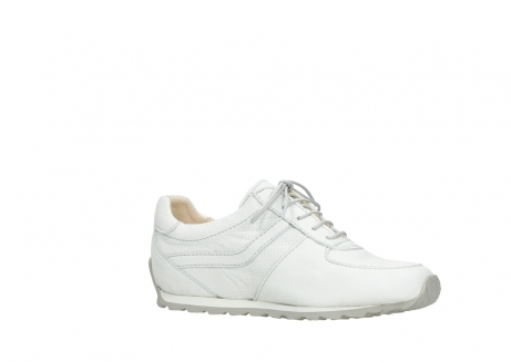 wolky chaussures a lacets 01402 morgan 20121 cuir blanc casse_15