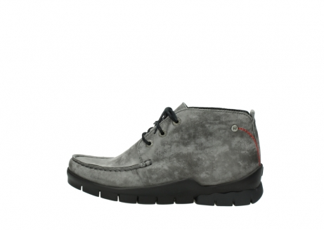 wolky lace up boots 01751 misty 10203 grey nubuck_1