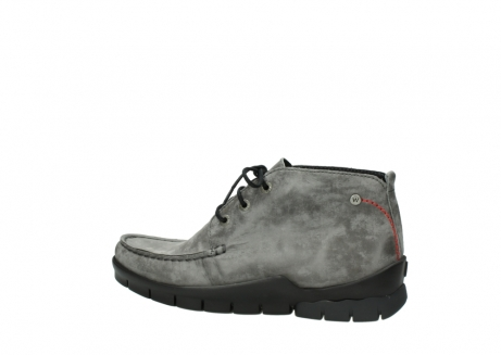 wolky lace up boots 01751 misty 10203 grey nubuck_2