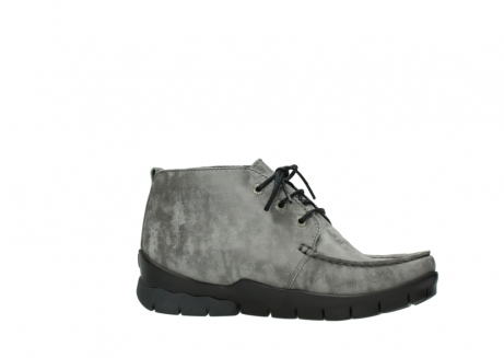 wolky lace up boots 01751 misty 10203 grey nubuck_14