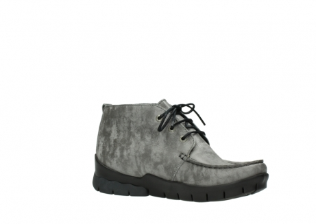 wolky lace up boots 01751 misty 10203 grey nubuck_15