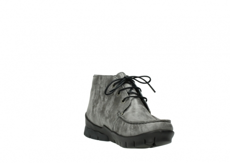 wolky lace up boots 01751 misty 10203 grey nubuck_17