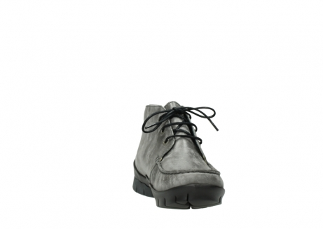wolky lace up boots 01751 misty 10203 grey nubuck_18