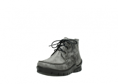 wolky lace up boots 01751 misty 10203 grey nubuck_21