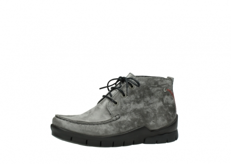 wolky lace up boots 01751 misty 10203 grey nubuck_23