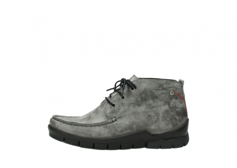 wolky lace up boots 01751 misty 10203 grey nubuck_24