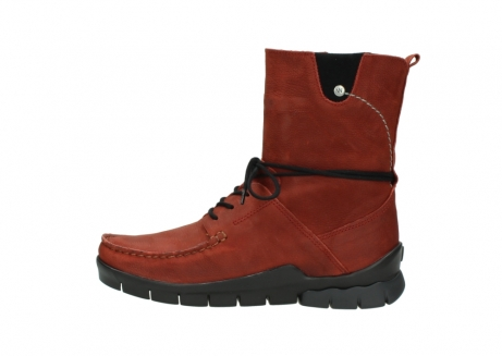 wolky boots 01752 galina 11542 winter rot nubuk_1