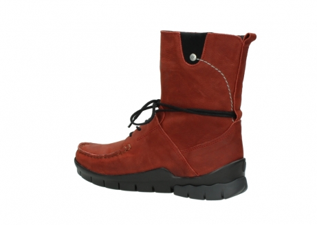 wolky boots 01752 galina 11542 winter rot nubuk_3