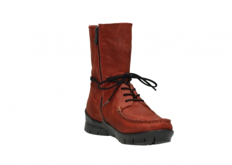 wolky boots 01752 galina 11542 winter rot nubuk_17