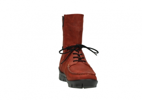 wolky boots 01752 galina 11542 winter rot nubuk_18