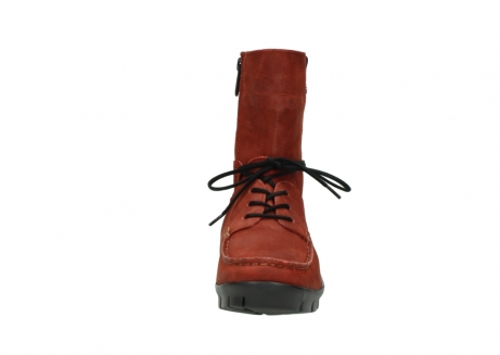 wolky boots 01752 galina 11542 winter rot nubuk_19