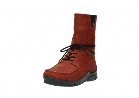 wolky boots 01752 galina 11542 winter rot nubuk_21