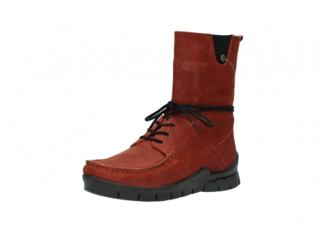 wolky boots 01752 galina 11542 winter rot nubuk_22