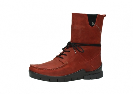 wolky boots 01752 galina 11542 winter rot nubuk_23