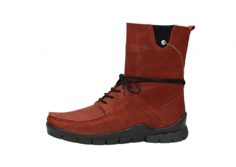 wolky boots 01752 galina 11542 winter rot nubuk_24