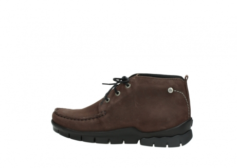 wolky boots 01753 misty cw 11332 mocca nubuk_2