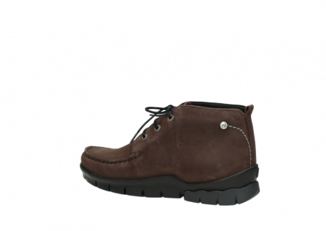 wolky boots 01753 misty cw 11332 mocca nubuk_3