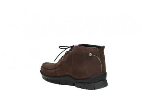 wolky boots 01753 misty cw 11332 mocca nubuk_4