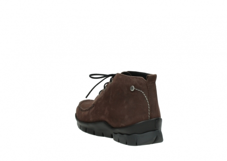 wolky boots 01753 misty cw 11332 mocca nubuk_5