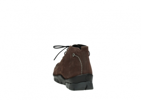 wolky boots 01753 misty cw 11332 mocca nubuk_6