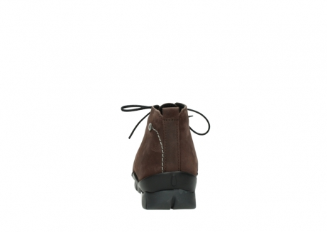 wolky boots 01753 misty cw 11332 mocca nubuk_7