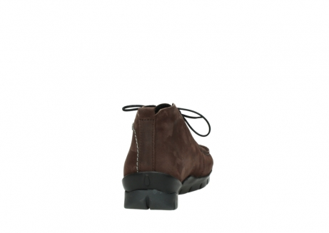 wolky boots 01753 misty cw 11332 mocca nubuk_8