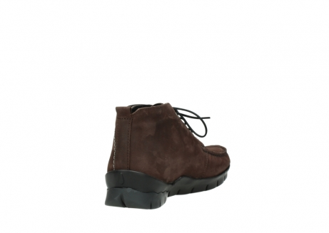 wolky boots 01753 misty cw 11332 mocca nubuk_9